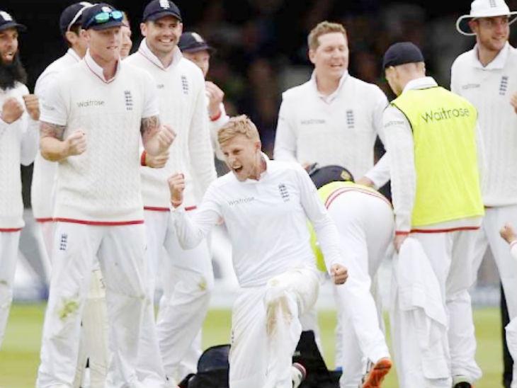 दोनों टीमों के बीच गाले में 2 टेस्ट मैच खेले जाएंगे; इसके बाद भारत दौरे पर आएगी इंग्लिश टीम|स्पोर्ट्स,Sports - Dainik Bhaskar