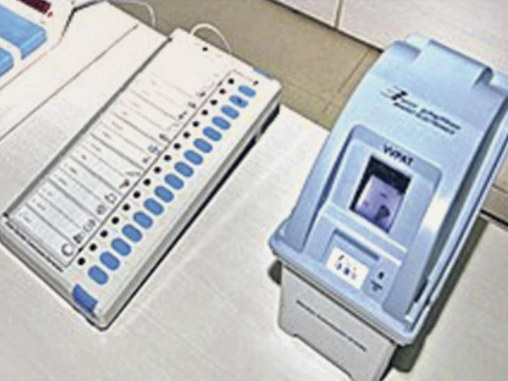 पंचायत चुनाव की हार, उपचुनाव में कांग्रेस के लिए खतरे का संकेत, सहाड़ा, राजसमंद और सुजानगढ़ में होने हैं उपचुनाव|जयपुर,Jaipur - Dainik Bhaskar