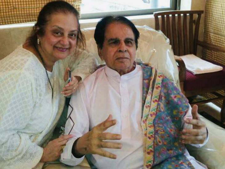 पाकिस्तान सरकार ने दिलीप कुमार-राजकपूर के पुश्तैनी मकानों की कीमतें तय कीं, दोनों को खरीदने पुरातत्व विभाग ने मांगे 2 करोड़|बॉलीवुड,Bollywood - Dainik Bhaskar