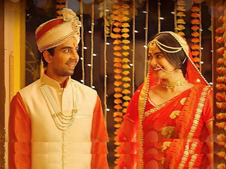 अदा शर्मा 'सेक्स चेंज ऑपरेशन' पर आधारित वेब सीरीज में निभाएंगी लड़का और लड़की का किरदार, बोलीं- जब मैं एक भूमिका चुनती हूं; तो लिंग के आधार पर नहीं चुनती|बॉलीवुड,Bollywood - Dainik Bhaskar