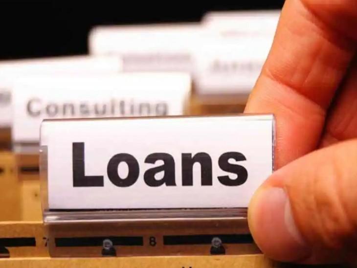 टर्नअराउंड कर सकता है NBFC सेक्टर, लेकिन सुस्त रह सकती है ग्रोथ, मैनेज किए जाने लायक है NPA बिजनेस,Business - Dainik Bhaskar