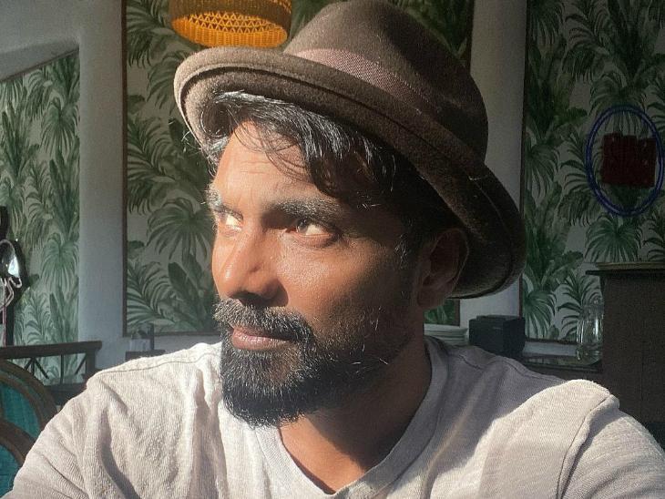 बॉलीवुड कोरियोग्राफर रेमो को हार्ट अटैक आया, एंजियोप्लास्टी कर ब्लॉकेज हटाए गए|बॉलीवुड,Bollywood - Dainik Bhaskar