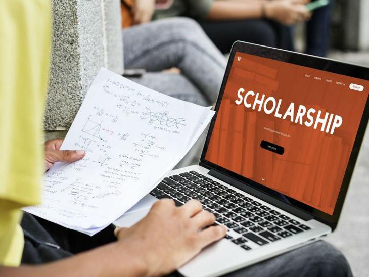 DRDO ने गर्ल स्कॉलरशिप के लिए आवेदन की तारीख बढ़ाई, अब 31 दिसंबर तक ऑनलाइन कर सकते हैं अप्लाय|करिअर,Career - Dainik Bhaskar