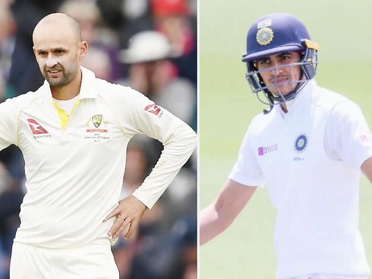 लियोन बोले- हमारे पास भारत के लिए कई प्लान, शुभमन का जवाब- टीम इंडिया के पास उनके हर मूव का तोड़|स्पोर्ट्स,Sports - Dainik Bhaskar