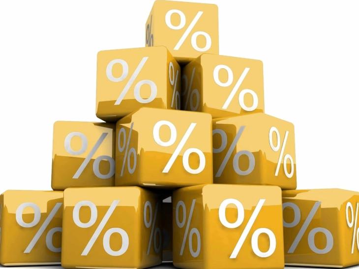 ऊंची महंगाई दर के कारण FY22 में भी RBI के लिए मुख्य ब्याज दर को और घटाना मुश्किल होगा बिजनेस,Business - Dainik Bhaskar