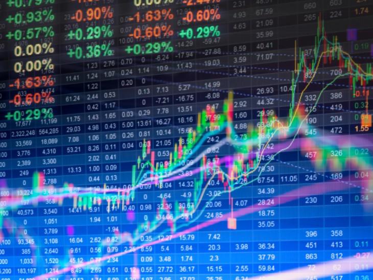 शेयर बाजार के लिए उथलपुथल से भरा रह सकता है 2021|बिजनेस,Business - Dainik Bhaskar