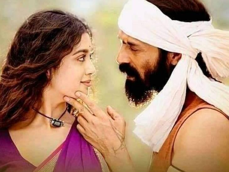 अर्जुन रामपाल के ड्रग कनेक्शन से फिल्म द बैटल ऑफ़ कोरेगांव की शूटिंग पर नहीं पड़ेगा असर, फिल्म मेकर रमेश थेटे ने किया खुलासा|बॉलीवुड,Bollywood - Dainik Bhaskar