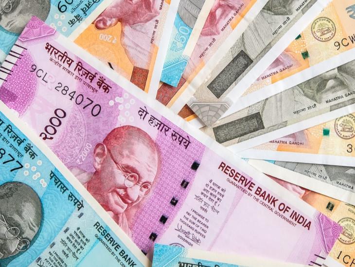 बैंकिंग सेक्टर के हालात सुधारने के लिए बैड बैंक समेत अन्य विकल्पों पर विचार कर रही है सरकार बिजनेस,Business - Dainik Bhaskar