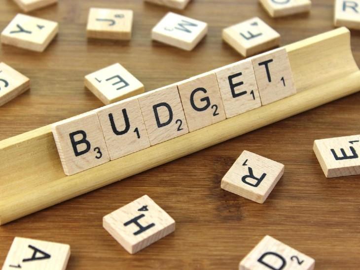 बजट 2021-22 से क्या चाहते हैं आम लोग, नए साल के लिए एक छोटी सी विश लिस्ट|बिजनेस,Business - Dainik Bhaskar