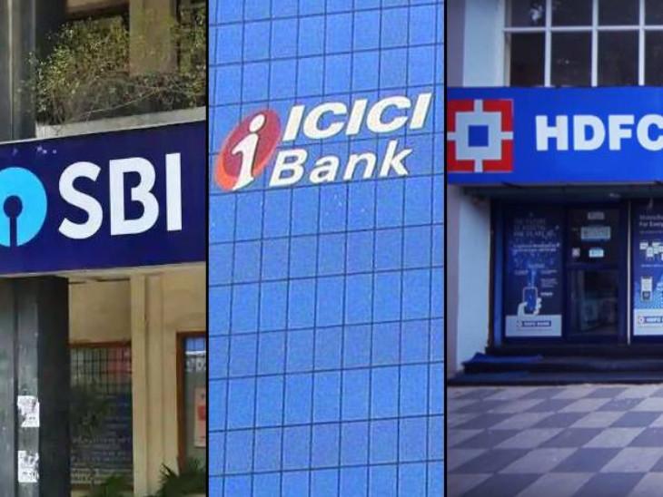 कोरोनाकाल में NBFC माइक्रो, स्मॉल एंड मीडियम एंटरप्राइजेज (MSME) को पूंजी जुटाने के लिए प्राइमरी सोर्स के तौर पर उभरी हैं। - Dainik Bhaskar
