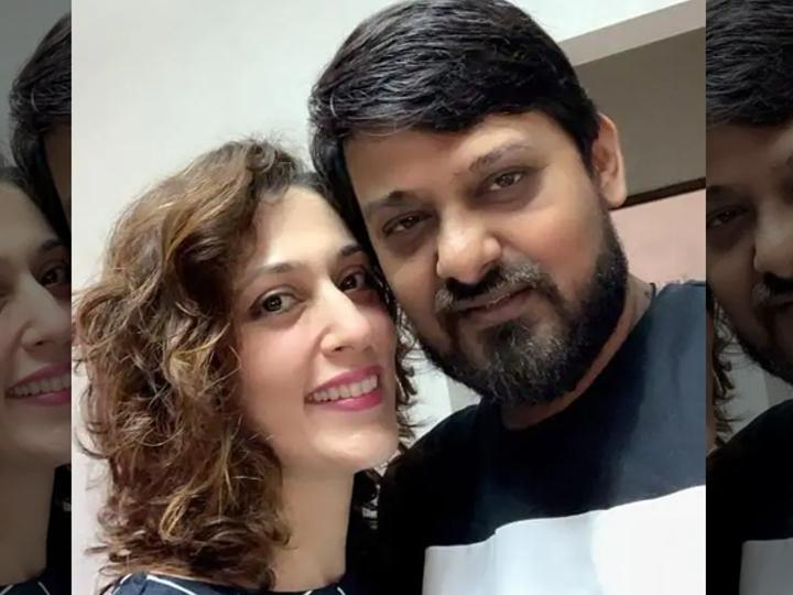 पत्नी कमलरुख का खुलासा, 'धर्म परिवर्तन ना करने पर 2014 में तलाक देना चाहते थे वाजिद खान, उनके दांव पर लगे करियर के कारण चुप रही'|बॉलीवुड,Bollywood - Dainik Bhaskar