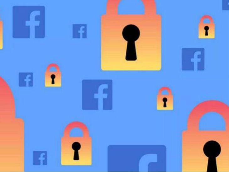 नए साल से ज्यादा सुरक्षित हो जाएगा फेसबुक, पढ़िए क्या है कंपनी की योजना टेक & ऑटो,Tech & Auto - Dainik Bhaskar