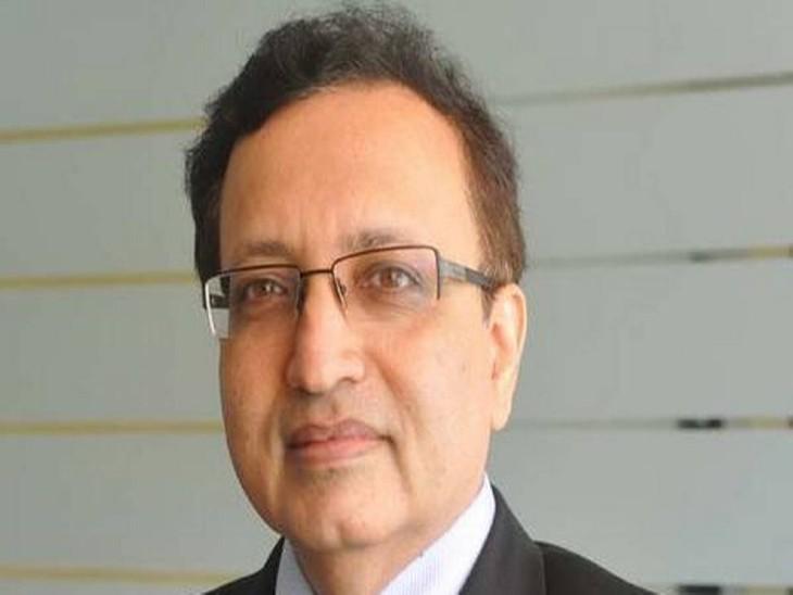 सैट के खिलाफ सेबी सुप्रीम कोर्ट पहुंचा, मामला ICICI बैंक के संदीप बत्रा से संबंधित बिजनेस,Business - Dainik Bhaskar