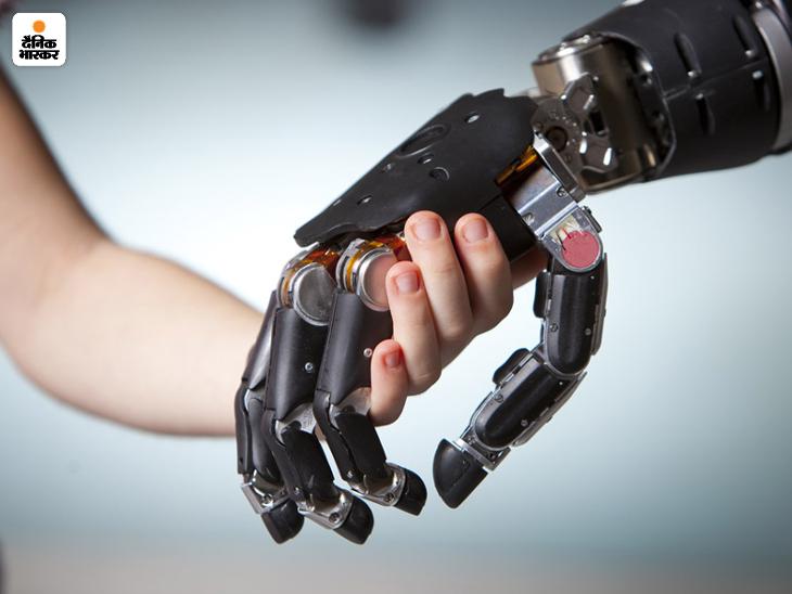 कोरोना ही नहीं बल्कि इन 10 गैजेट्स के लिए भी याद रहेगा 2020, कुछ के आने का अभी भी इंतजार|टेक & ऑटो,Tech & Auto - Dainik Bhaskar