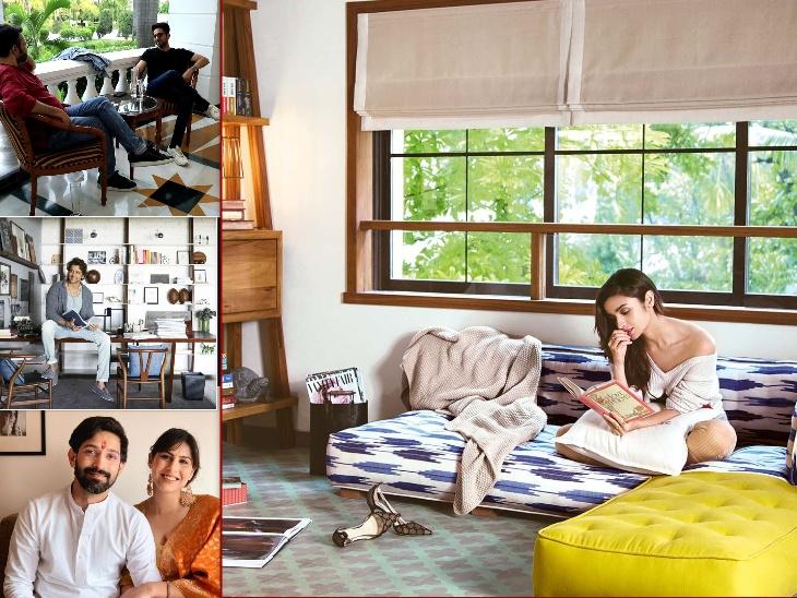 2020 में इन सेलेब्स ने खरीदे घर: आलिया भट्ट से लेकर ऋतिक रोशन तक, इस साल करोड़ों के घर के बॉस बने ये बॉलीवुड सितारे