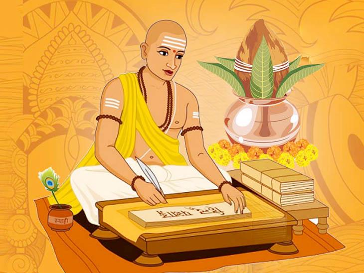 दिसंबर का आखिरी हफ्ता: इस सप्ताह तीन बड़े व्रत रहेंगे, 31 दिसंबर से शुरू होगा हिंदू कैलेंडर का दसवां महीना