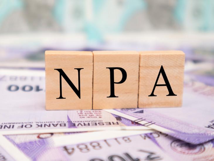 RBI की ओर से जुलाई में जारी की गई फाइनेंशियल स्टेबिलिटी रिपोर्ट में कहा गया था कि चालू वित्त वर्ष के अंत में सभी बैंकों का ग्रॉस NPA 12.5% तक पहुंच सकता है। - Dainik Bhaskar