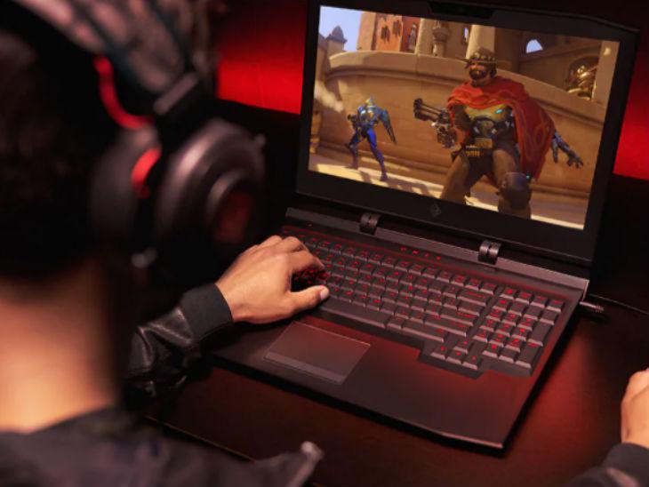 2020 में इन पांच सस्ते गेमिंग लैपटॉप का बाजार पर रहा दबदबा, सभी की कीमत 75 हजार रुपए से कम|टेक & ऑटो,Tech & Auto - Dainik Bhaskar