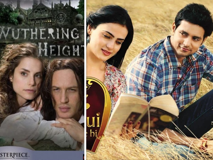 Hindi remake TV shows: From 'The Kapil Sharma Show' to 'Jassi Jaisi Koi Nahin', these television shows are copy of English shows MediaWinii 18/01/2021