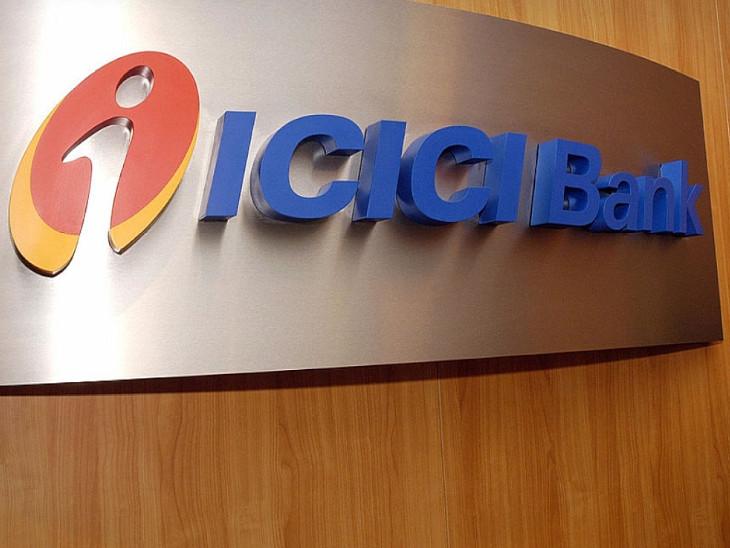 कॉरपोरेट डील: आईसीआईसीआई बैंक ने माईक्लासबोर्ड एजुकेशनल में 9.09% पार्टनशिप, 4.5 करोड़ रुपये में बोली लगाई