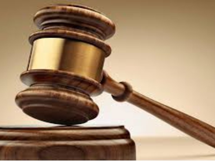 मुख्य आरोपी की जमानत के खिलाफ सुप्रीम कोर्ट जाएगी जगराओं पुलिस पंजाब,Punjab - Dainik Bhaskar