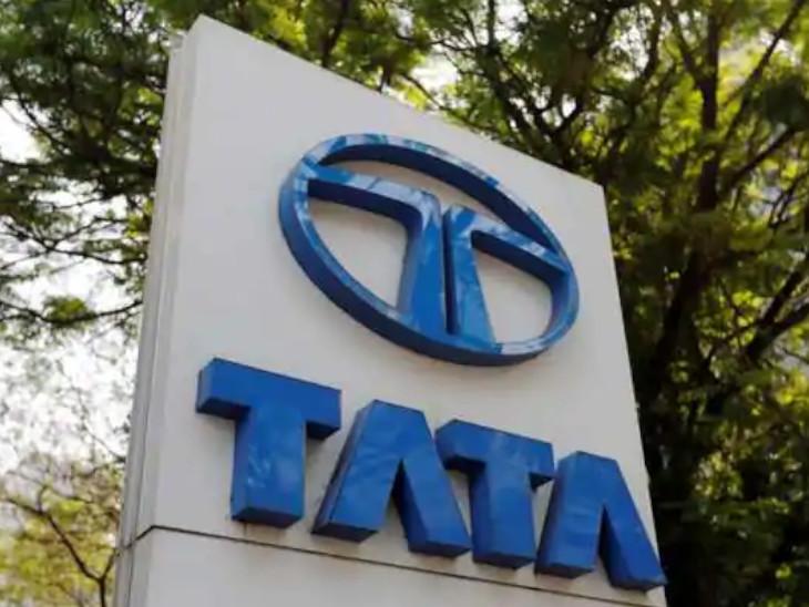 टैक्स के दायरे से बाहर रहेंगे टाटा ग्रुप के 3 ट्रस्ट्स, टैक्स ट्रिब्यूनल ने दिया फैसला, सायरस मिस्त्री को लगाई फटकार|बिजनेस,Business - Dainik Bhaskar