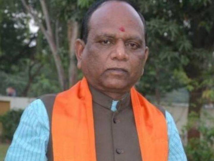 गुजरात में भाजपा को झटका: भरूच सीट से सांसद मनसुख वसावा ने पार्टी से इस्तीफा दिया, सीएम और पीएम को लिखे 5 पत्रों से विवादों में आ गए।
