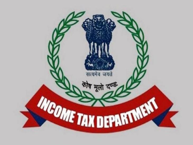 अब 10 जनवरी तक फाइल कर सकते हैं ITR , पहले 31 दिसंबर थी आखिरी तारीख|बिजनेस,Business - Dainik Bhaskar