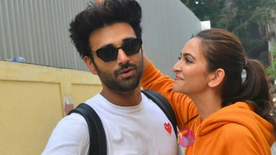 Love of Life: From Malaika Arora to Saif Ali Khan, these celebs got their best friend after their first failed marriage MediaWinii 19/01/2021