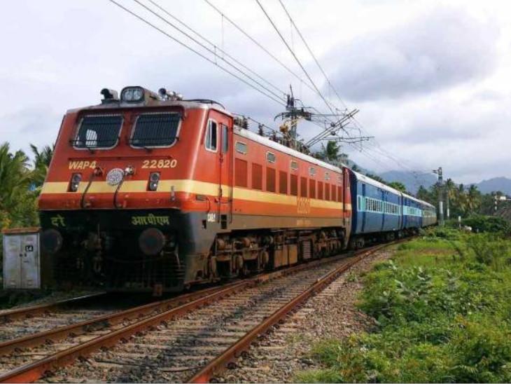 शीर्ष स्तर पर फेरबदल: सुनीत शर्मा रेलवे बोर्ड के नए चेयरमैन और सीईओ बने, वे वीके यादव की जगह लेंगे