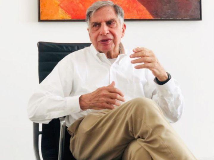 देश की पुरानी तकनीकों में बड़ी संभावनाएं; कम संसाधन में बड़ा काम करना हमारी खासियत|देश,National - Dainik Bhaskar