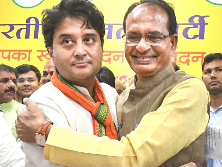 Extension of Shivraj cabinet on January 3 at 12.30 pm, Tulsi-Govind Singh may take oath | शपथ ग्रहण कार्यक्रम 3 जनवरी को दोपहर 12.30 बजे, सिंधिया समर्थक सिलावट-राजपूत बन सकते हैं मंत्री