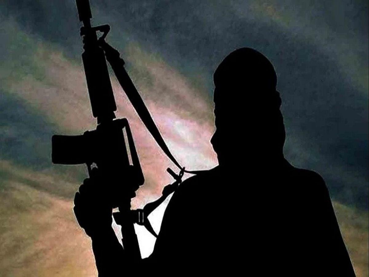 अमेरिका ने आतंकी संगठनों के 460 करोड़ रुपए ब्लॉक किए, इनमें कश्मीर में एक्टिव लश्कर और जैश भी शामिल|विदेश,International - Dainik Bhaskar