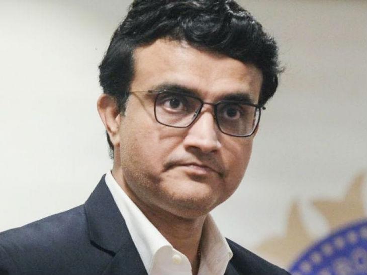 सौरव की एंजियोप्लास्टी की गई, अस्पताल में हाल जानने पहले राज्यपाल फिर ममता पहुंचीं|स्पोर्ट्स,Sports - Dainik Bhaskar
