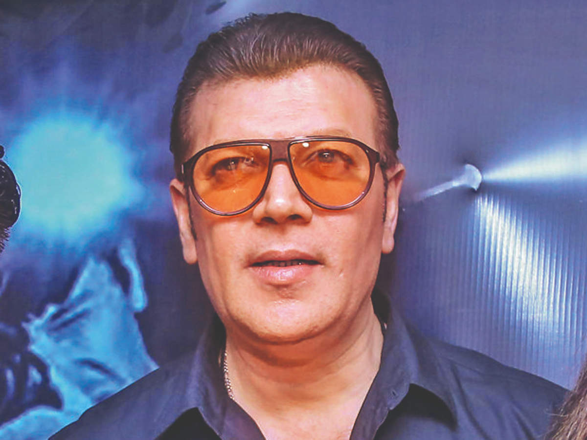 56's Aditya Pancholi: The life of Aditya Pancholi is so controversial, allegations ranging from Kangana Ranot to assault, maid to rape MediaWinii 25/01/2021