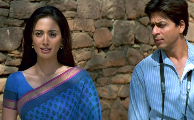 15 years of swades exclusive when i worked with sh 1609833007