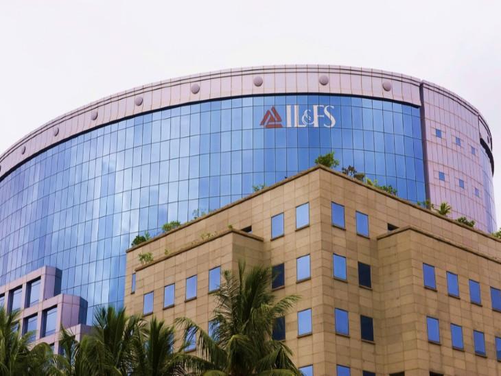 IL&FS के मामले में ईडी ने सिंगापुर की मुखौटा कंपनी का 452 करोड़ रुपए का शेयर जब्त किया|बिजनेस,Business - Dainik Bhaskar