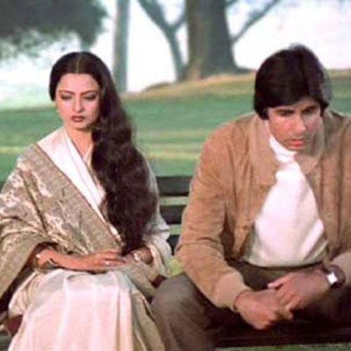 Post-Breakup: From Deepika- Ranbir's 'Yeh Jawani Hai Deewani' to Shahid-Kareena's Jab We Met, Celebs gave superhit movies after the breakup MediaWinii 21/01/2021