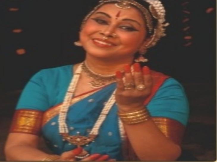 सुचित्रा मित्रा