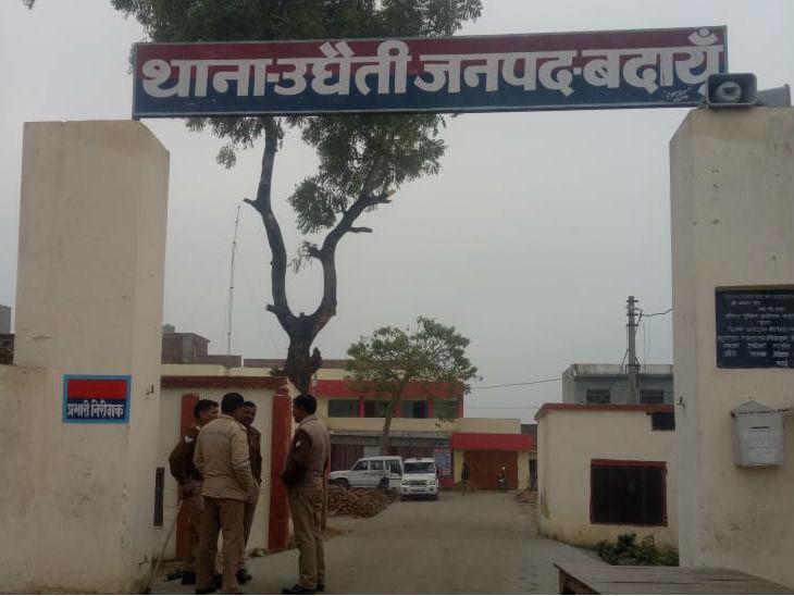 उन्नाव गैंगरेप से लेकर बदायूं कांड तक अफसरों की लापरवाही से मामले बढ़े, हाथरस केस से भी सबक नहीं लिया|उत्तरप्रदेश,Uttar Pradesh - Dainik Bhaskar