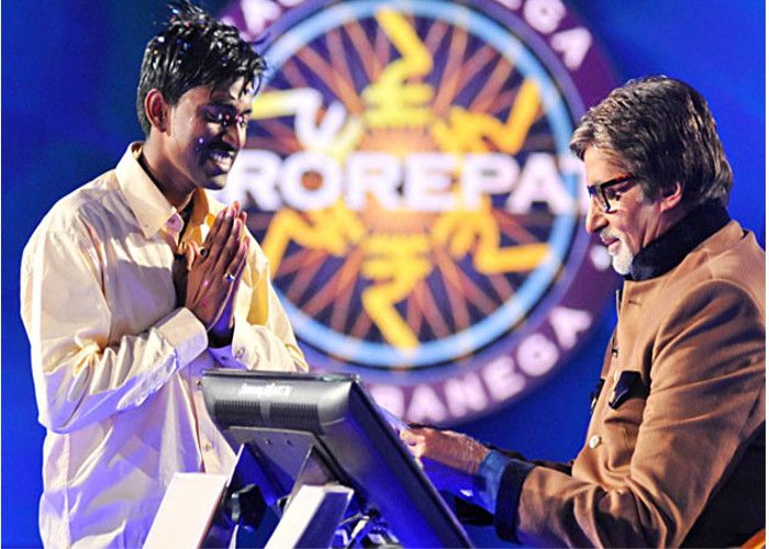 KBC's Millionaire: From Sushil Kumar who won 5 crores to the first millionaire Harshvardhan Navathe, now how is the life of KBC winners MediaWinii 25/01/2021