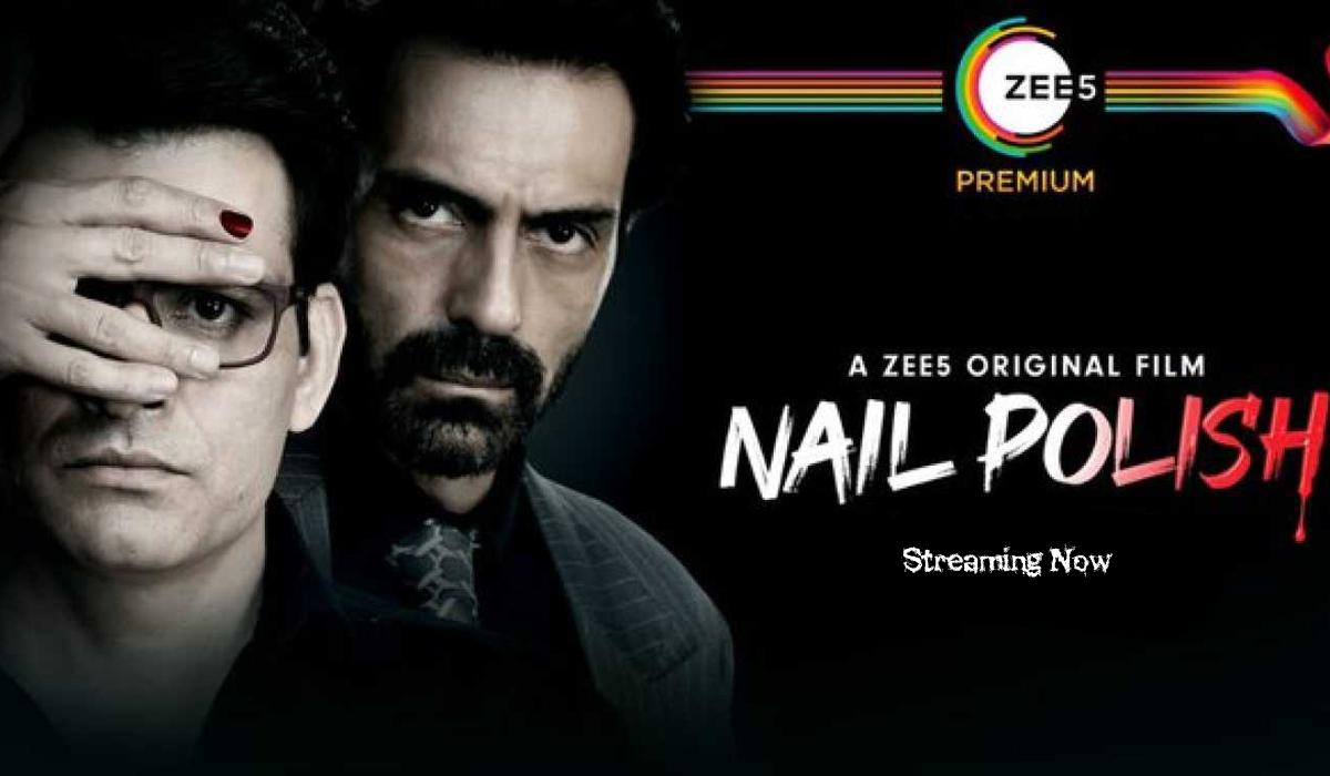 January IMDB Rating Chart: From Pankaj Tripathi's 'Paper' to Arjun Rampal's 'Nail Polish', how is IMDB rating of web series and movies released in January MediaWinii 26/01/2021