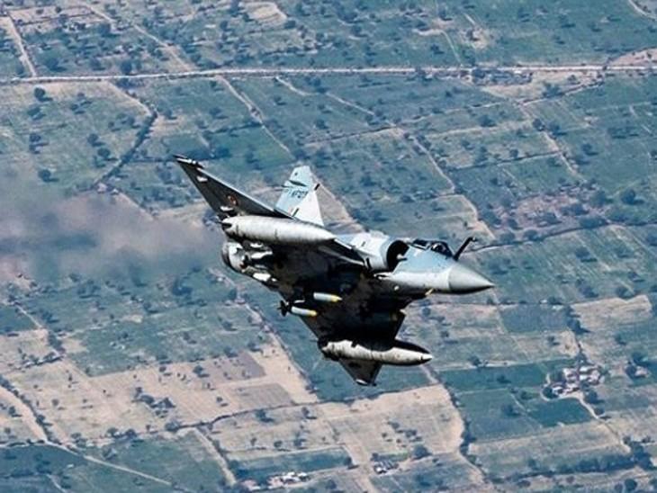बालाकोट एयरस्ट्राइक में 300 आतंकी मारे गए थे, पाकिस्तान के पूर्व राजनयिक ने टीवी पर LIVE डिबेट में कबूला