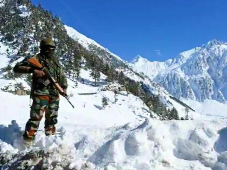 चीन ने कहा- हमारे सैनिक ने गलती से LAC क्रॉस की, भारत उसे जल्द रिहा करे