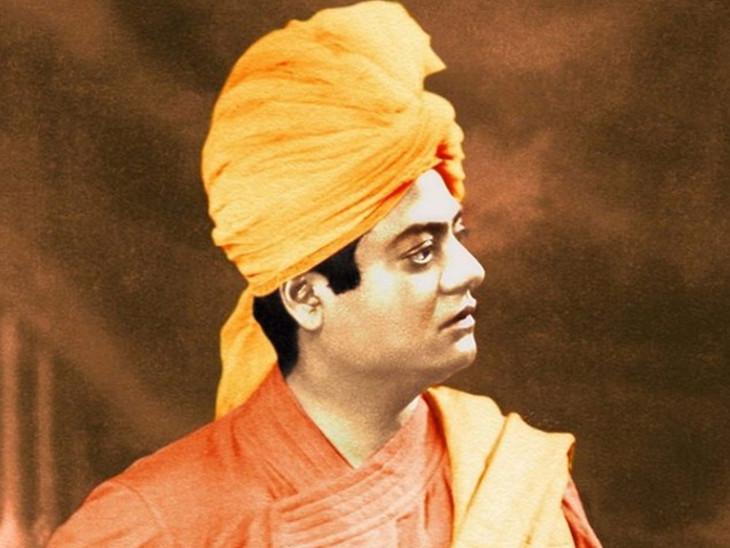विवेकानंद जयंती 12 को: विपरीत समय चल रहा हो तो खुद पर भरोसा बनाए रखें और परिवार का ध्यान रखें, धैर्य से बुरा वक्त बदल सकता है