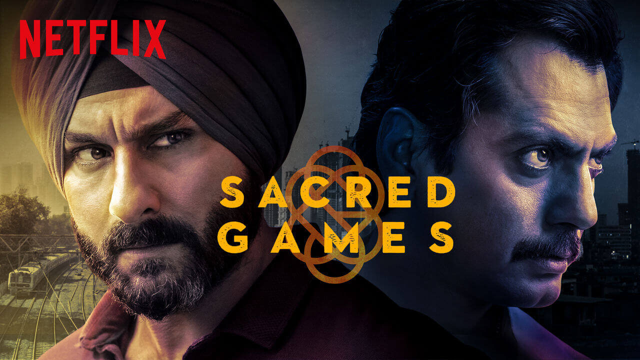 OTT Fever: From 'Delhi Crime', 'Money Heist' to 'Narcos', these are Netflix's most liked crime thriller web series Funny Jokes