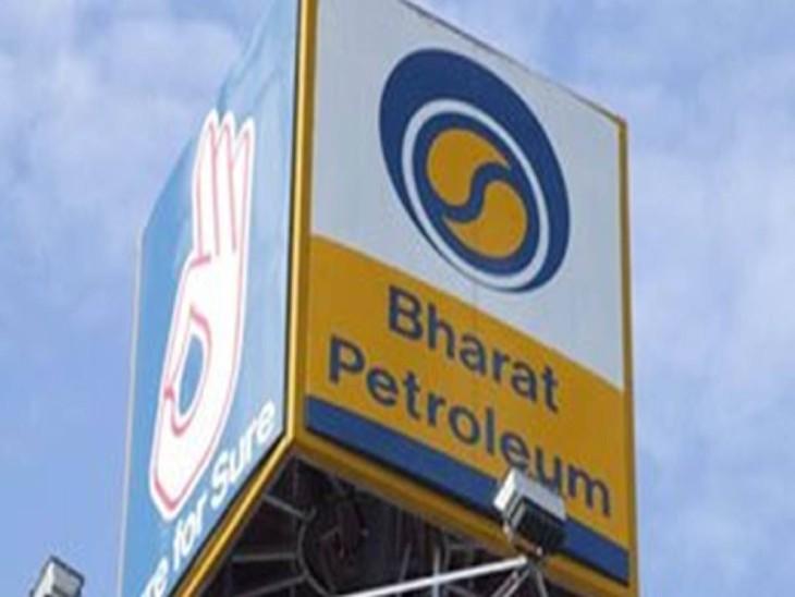 CLSA ने तेल और गैस कंपनियों के शेयरों पर जताया भरोसा, लक्ष्य 40% से ज्यादा बढ़ाया|बिजनेस,Business - Dainik Bhaskar
