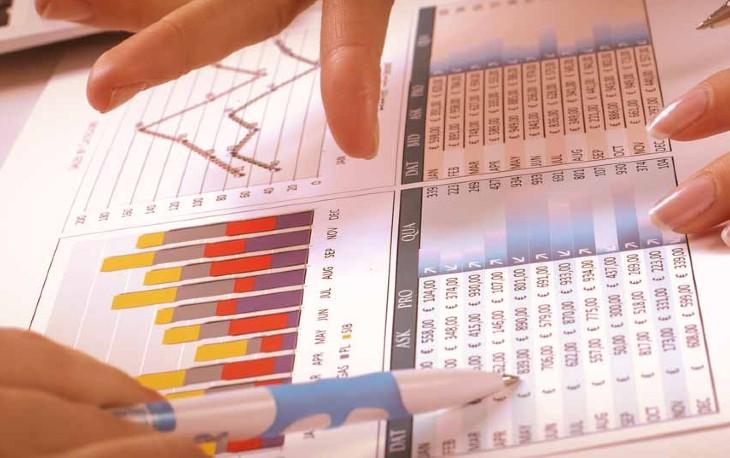 राज्यों का राजस्व घाटा FY2021 में चार गुना बढ़ेगा, आर्थिक गतिविधियां कम रहने से घटेगी कर वसूली|बिजनेस,Business - Dainik Bhaskar