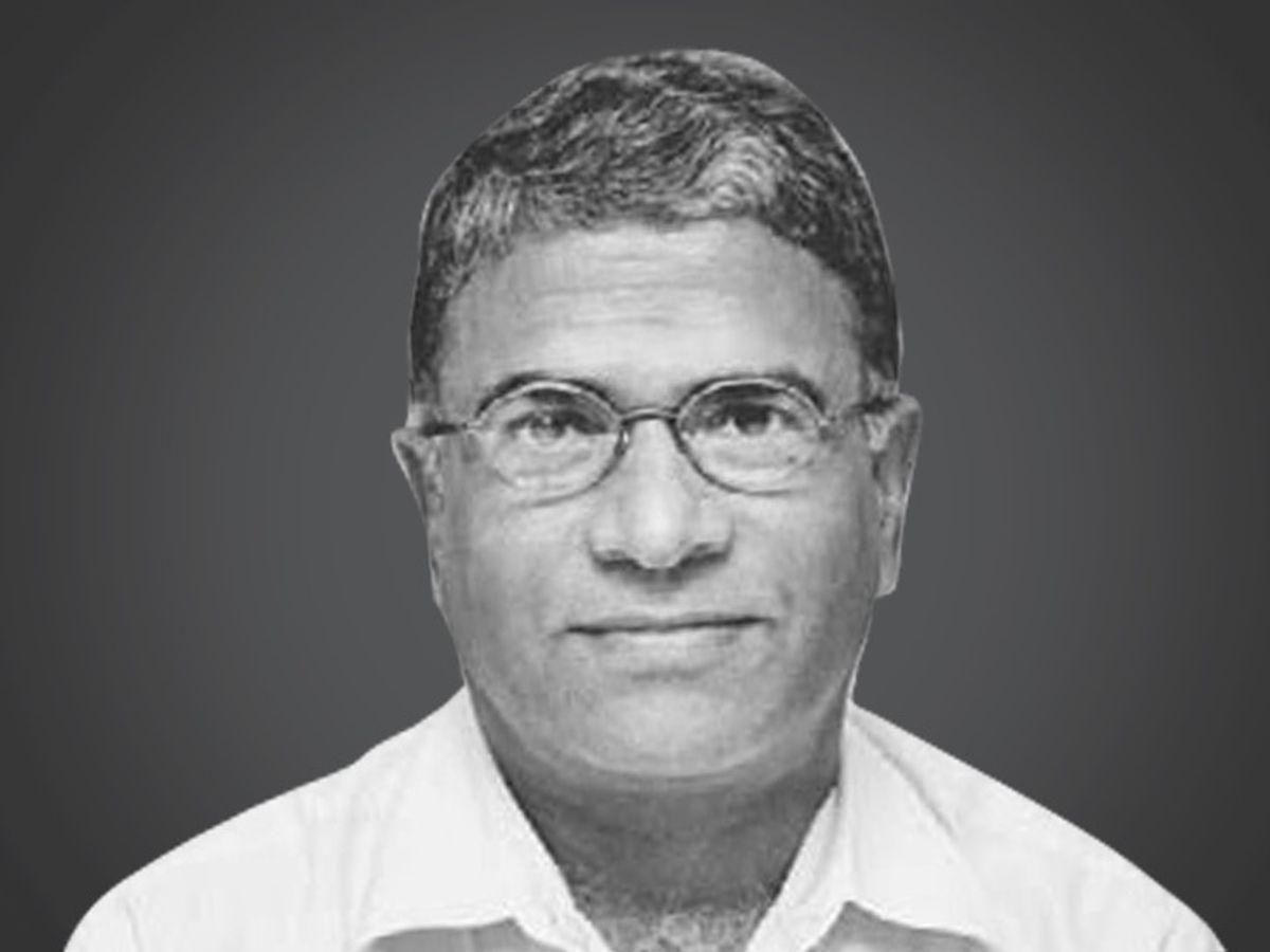 इस दशक में नई तकनीक पुरानी व्यवस्था को ध्वस्त कर देगी; जो इस सदी के ज्ञानयुग का हिस्सा हैं, वे फायदे में रहेंगे ओपिनियन,Opinion - Dainik Bhaskar