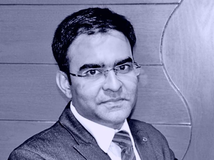 अनिश्चितता के इस दौर में इन पांच रणनीतियों के सहारे सुरक्षित रह सकते हैं रिटेल निवेशक|बिजनेस,Business - Dainik Bhaskar